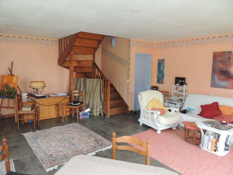 Sale apartment Le-chay 117000€ - Picture 3