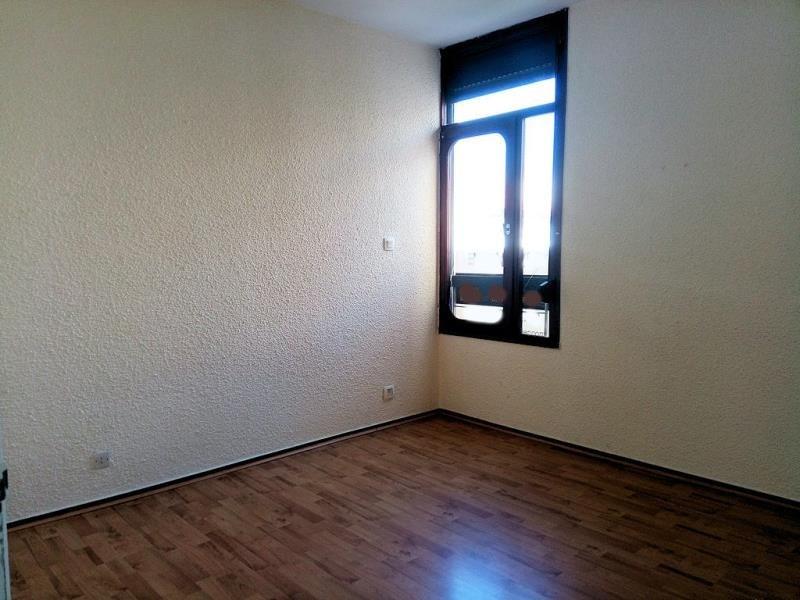 Vente appartement Hendaye 275000€ - Photo 5