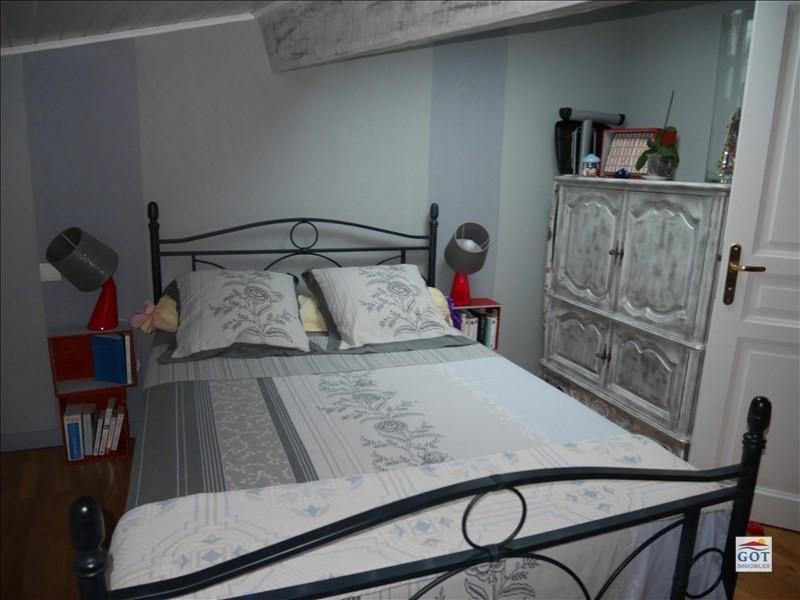Verkoop  huis Torreilles 179000€ - Foto 5