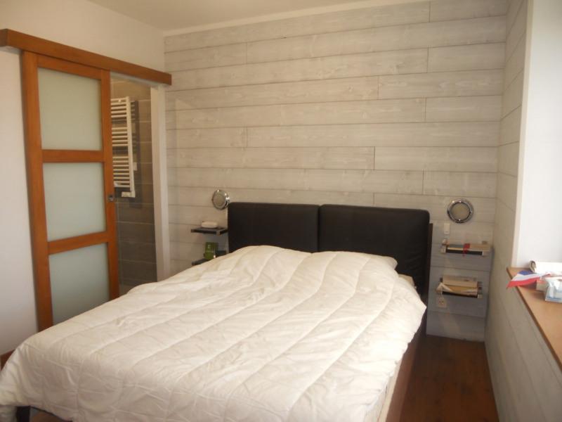 Sale house / villa Caen 341500€ - Picture 16