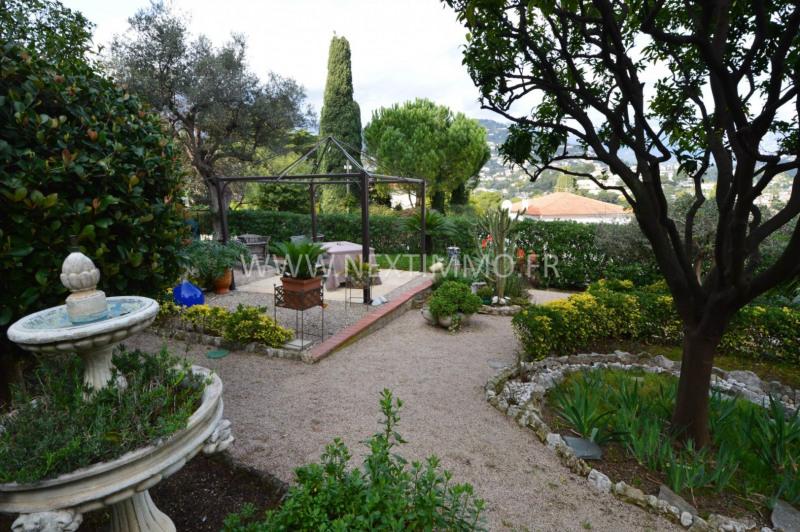 Immobile residenziali di prestigio casa Roquebrune-cap-martin 795000€ - Fotografia 10