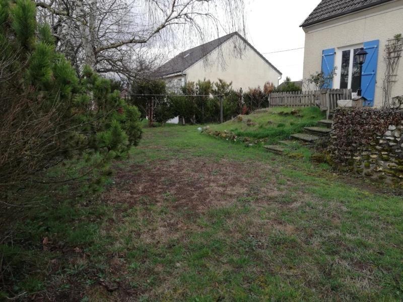 Revenda casa Auneau 213000€ - Fotografia 2