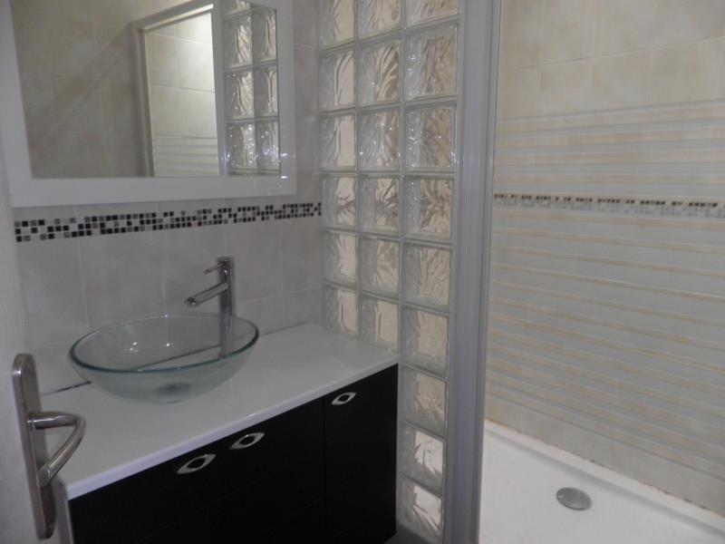 Rental house / villa St pere en retz 550€ CC - Picture 5