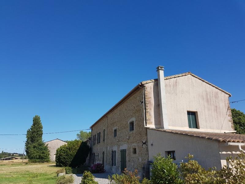 Sale house / villa Fanjeaux 450000€ - Picture 9