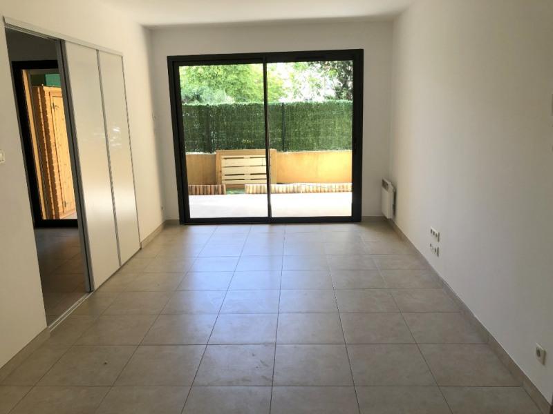Rental apartment Luynes 861€ CC - Picture 4