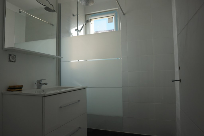 Sale house / villa Begles 334500€ - Picture 3