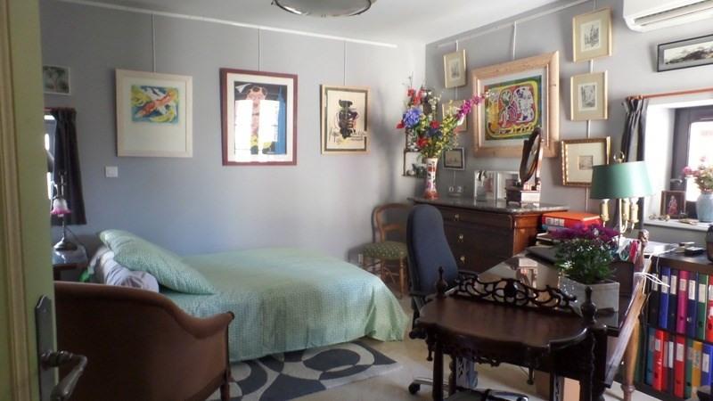 Vente maison / villa Suze-la-rousse 418000€ - Photo 24