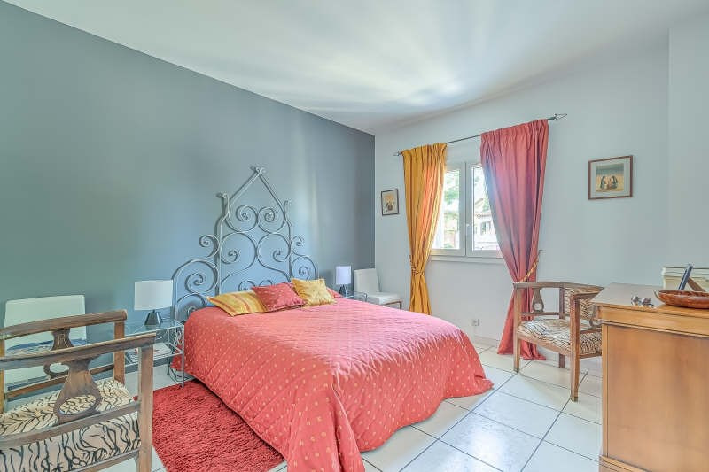Vente de prestige maison / villa Marseille 9ème 1290000€ - Photo 6