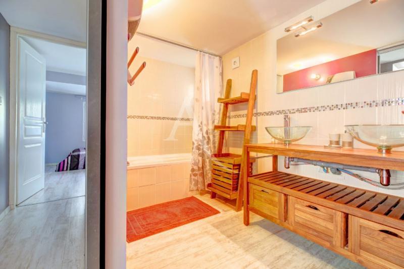 Vente maison / villa Colomiers 525000€ - Photo 9