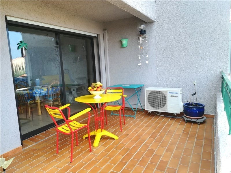 Vente appartement Collioure 310 000€ - Photo 4