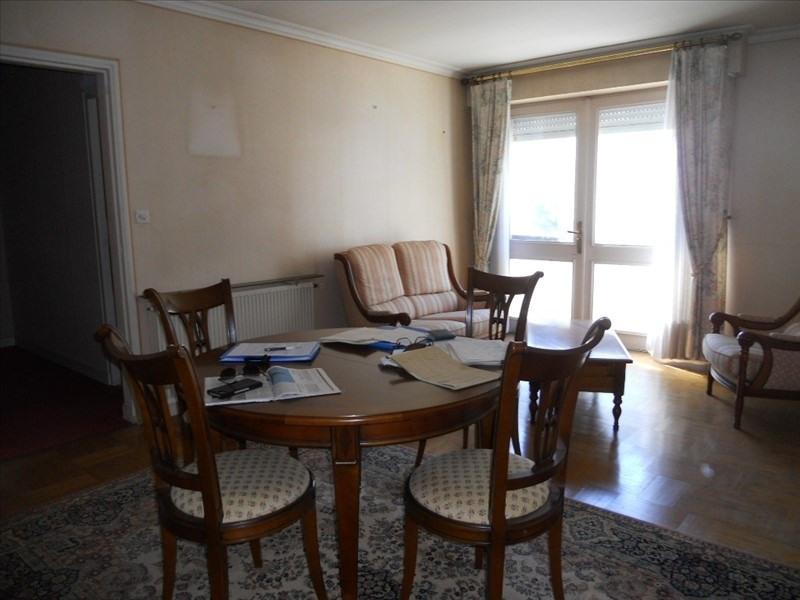 Vente appartement Niort 86300€ - Photo 1