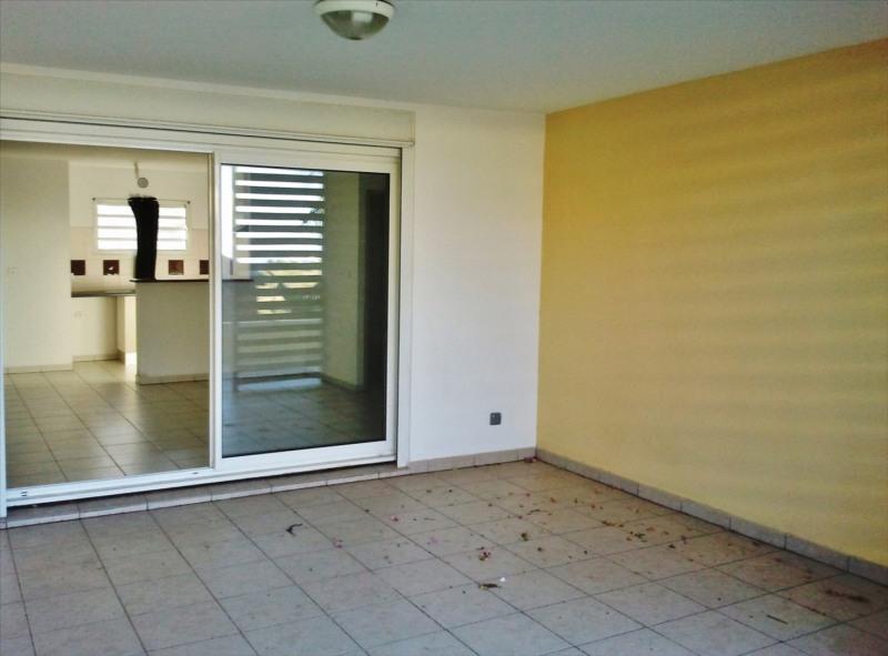 Sale apartment Saint gilles les hauts 182000€ - Picture 5