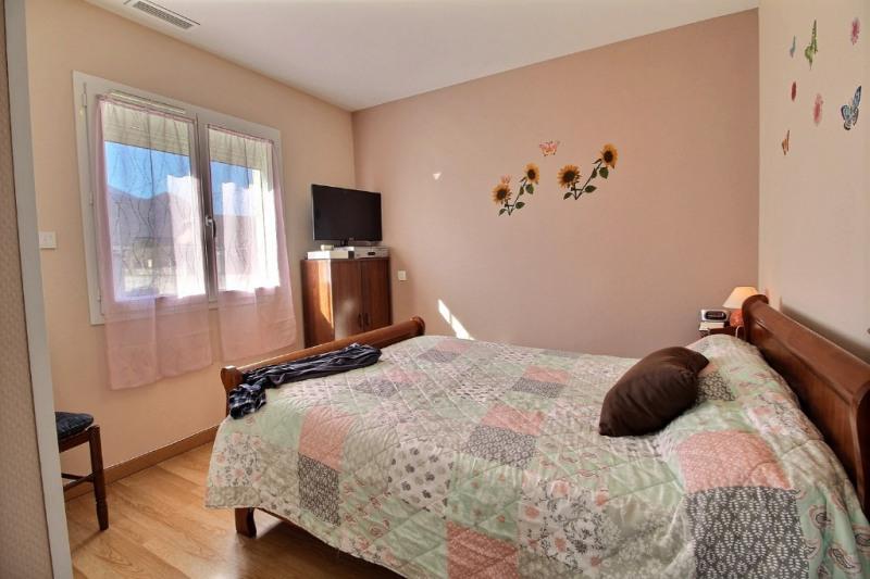 Sale house / villa Arudy 145800€ - Picture 4