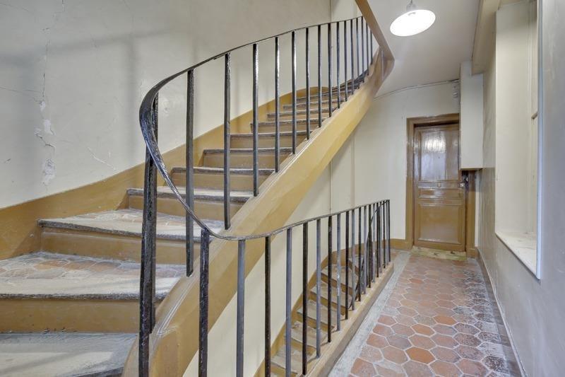 Venta  apartamento Versailles 565000€ - Fotografía 11