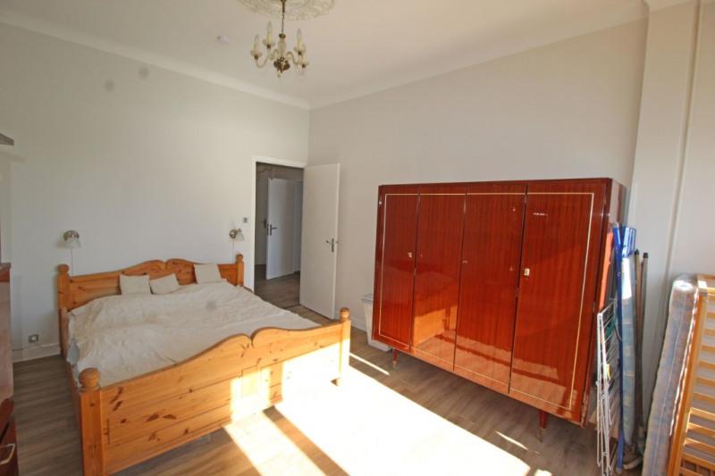 Venta  apartamento Port vendres 246100€ - Fotografía 8