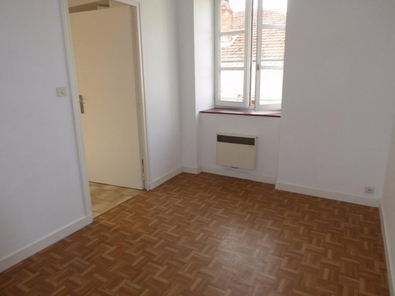 Location appartement Aubenas 416€ CC - Photo 5