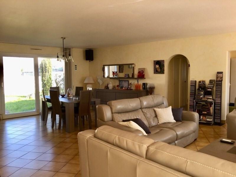 Vente de prestige maison / villa Les sables d olonne 613000€ - Photo 4