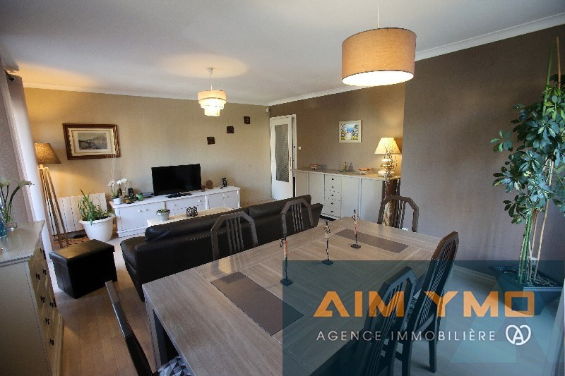Vendita appartamento Colmar 223500€ - Fotografia 2