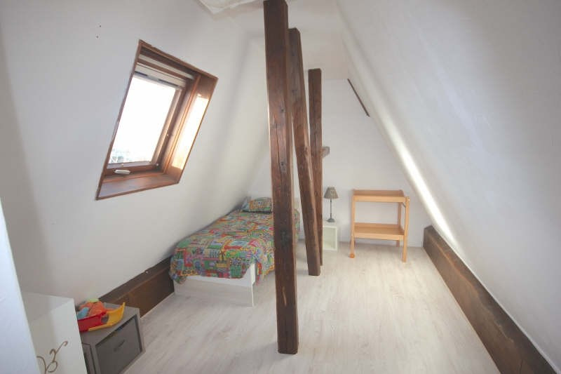 Vente appartement Villers sur mer 217 300€ - Photo 9