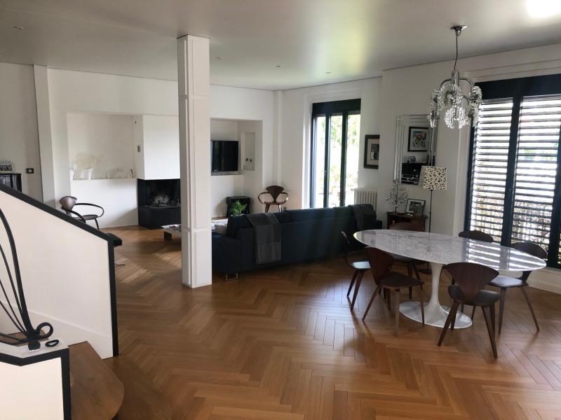 Sale house / villa Toulouse 1650000€ - Picture 2