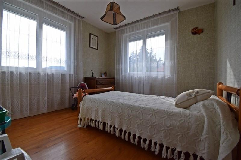 Sale house / villa Villemontais 339000€ - Picture 9