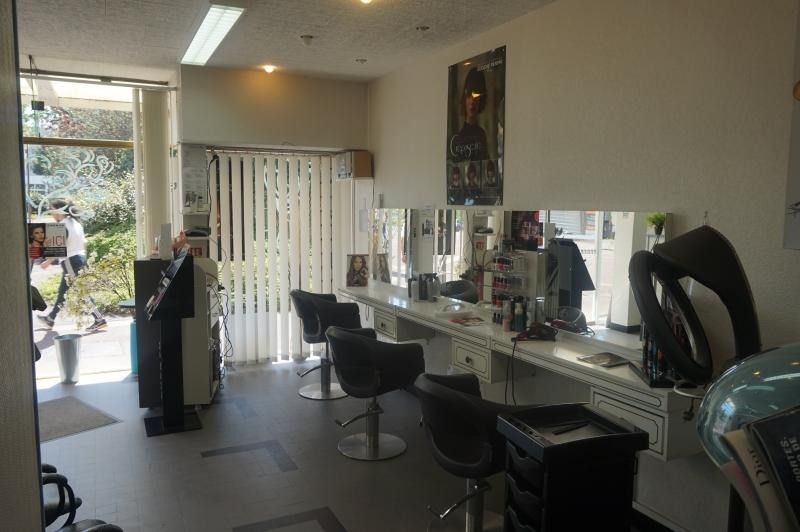 boutique Lagny sur marne 148000€ - Fotografie 3