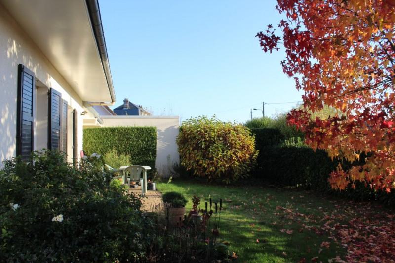 Vente maison / villa Bonsecours 272740€ - Photo 3