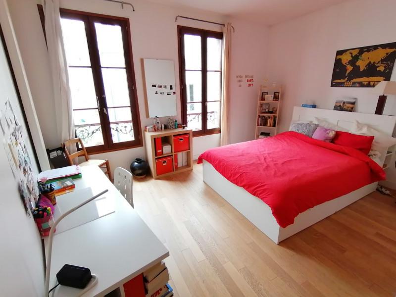 Venta  casa Fontenay-sous-bois 925000€ - Fotografía 3