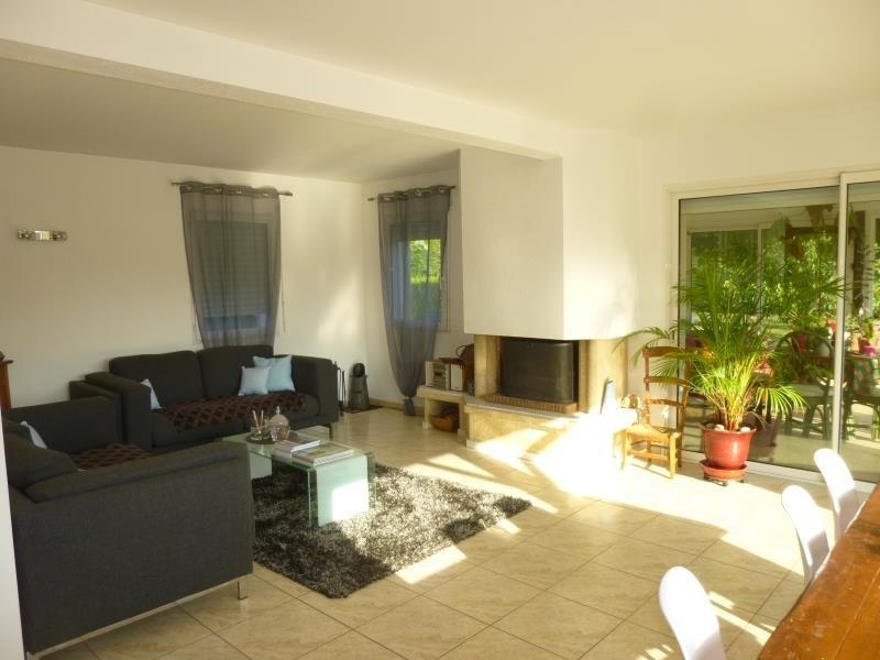 Vente maison / villa Epiniac 326350€ - Photo 3