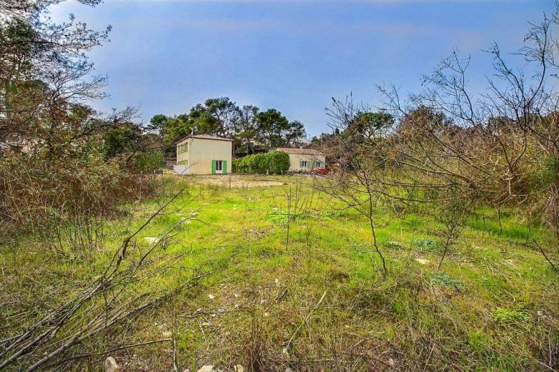 Vente maison / villa Nimes 280000€ - Photo 10