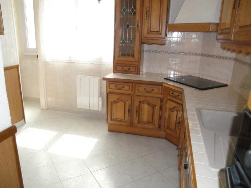 Sale apartment Toulon 185 000€ - Picture 2