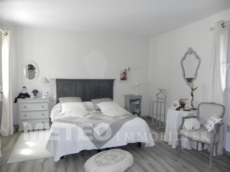 Verkauf haus La tranche sur mer 398000€ - Fotografie 6