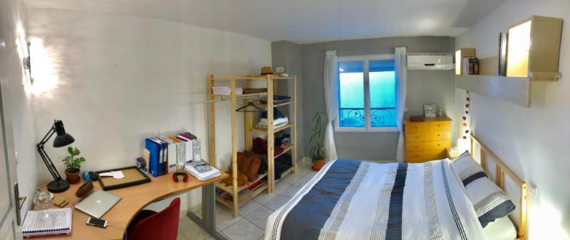 Location maison / villa Pelissanne 650€ CC - Photo 4