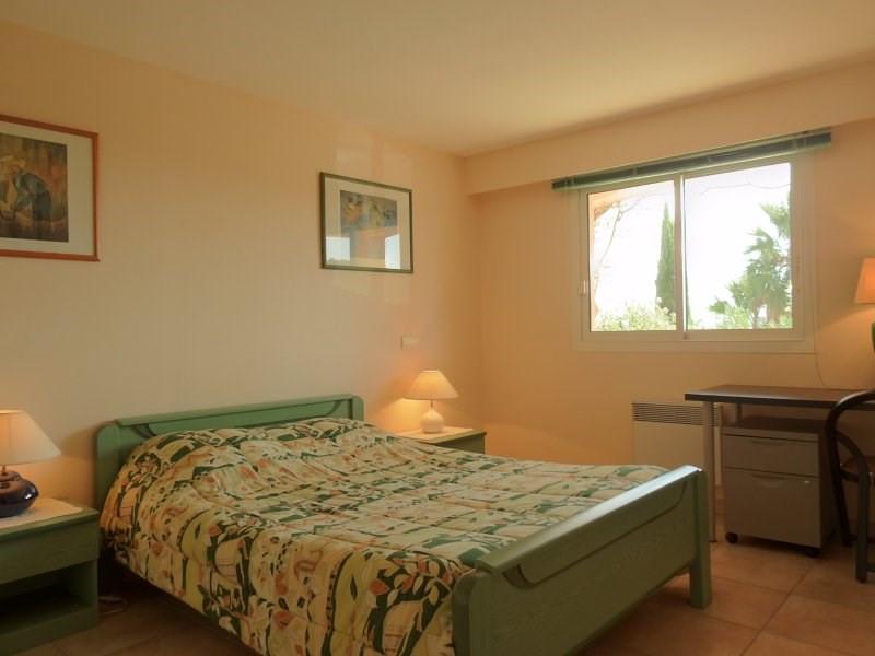 Immobile residenziali di prestigio casa Le lavandou 790400€ - Fotografia 6