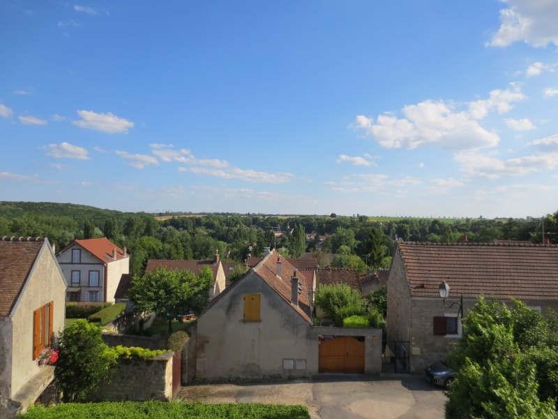 Sale house / villa Pontoise 207880€ - Picture 7