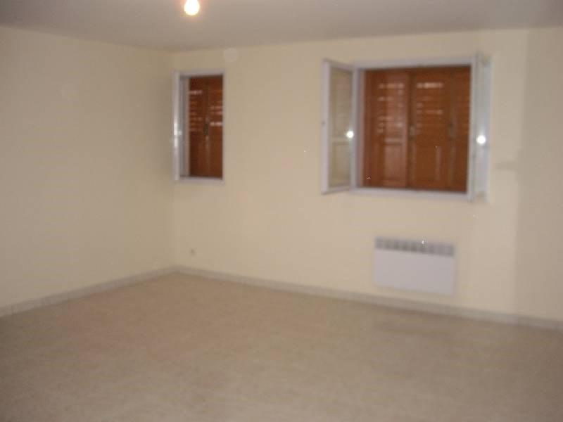 Location appartement Valenton 830€ CC - Photo 1