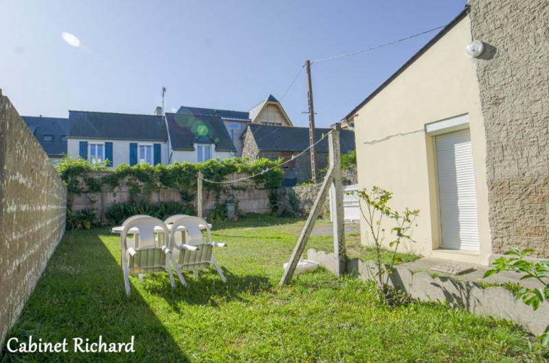 出售 住宅/别墅 Dinard 410800€ - 照片 2