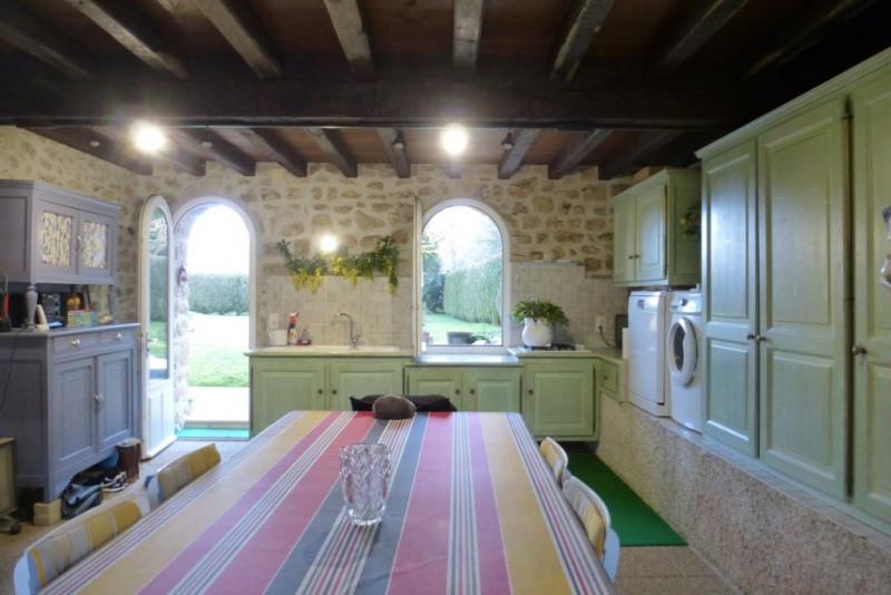 Vente maison / villa Saint martin le pin 349800€ - Photo 13