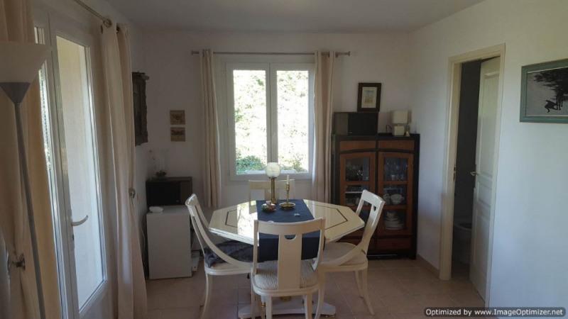 Sale house / villa Montolieu 237000€ - Picture 15