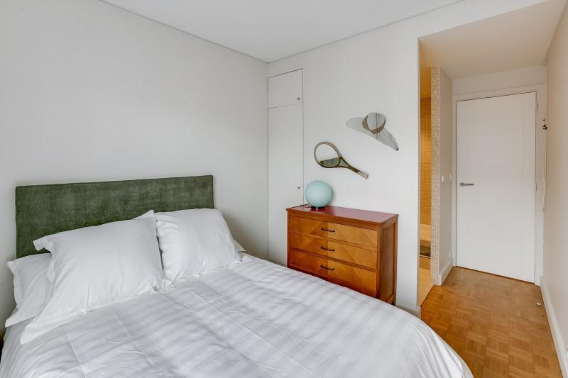 Location appartement Neuilly-sur-seine 4000€ CC - Photo 7