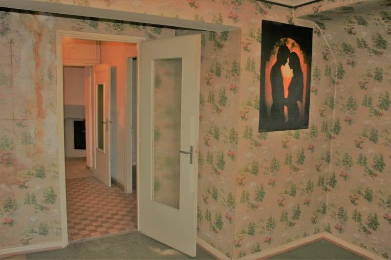 Sale house / villa Romanswiller 91000€ - Picture 7