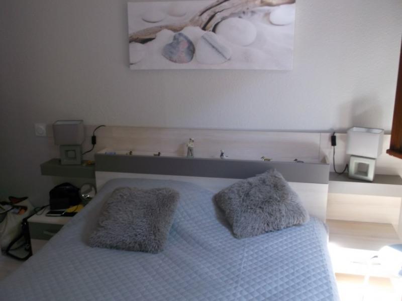 Alquiler  apartamento Banyuls sur mer 700€ CC - Fotografía 11