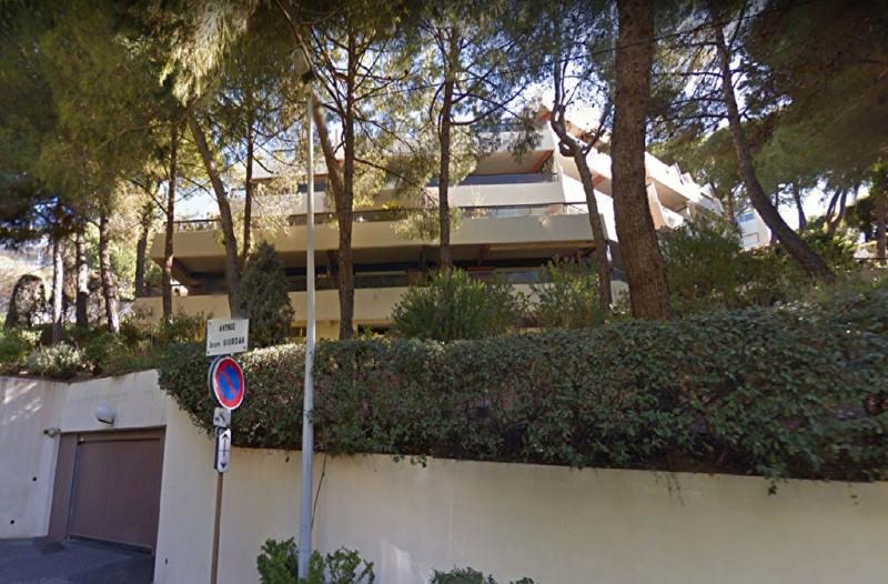 Vente parking Nice 23300€ - Photo 1