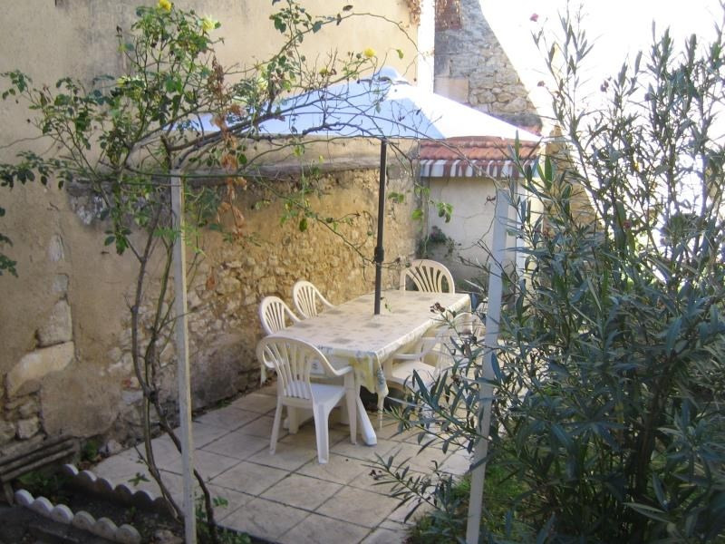 Rental house / villa Perigueux 699€ CC - Picture 2