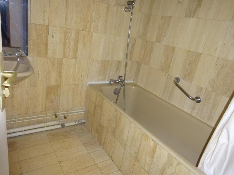 Rental apartment Vichy 770€ CC - Picture 6