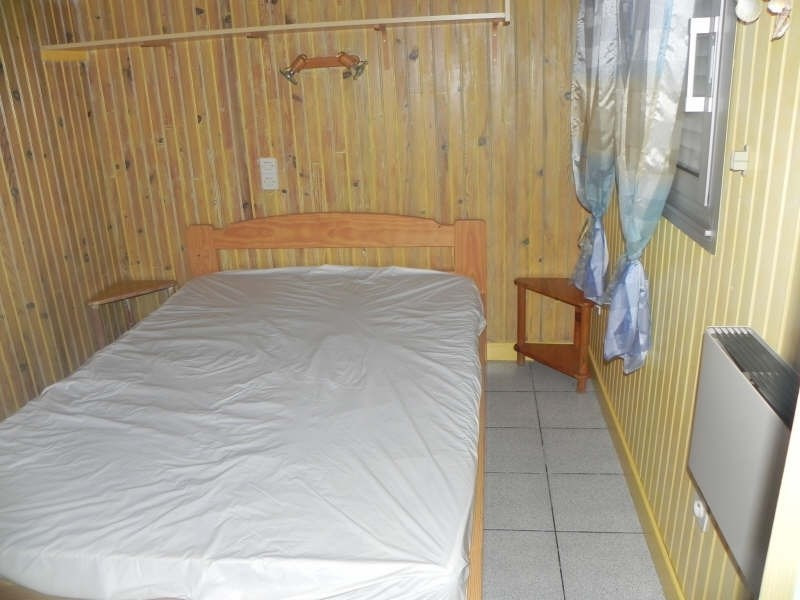 Sale apartment Perros guirec 97 520€ - Picture 3
