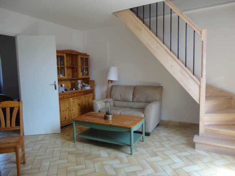 Sale house / villa Tannerre en puisaye 42500€ - Picture 2