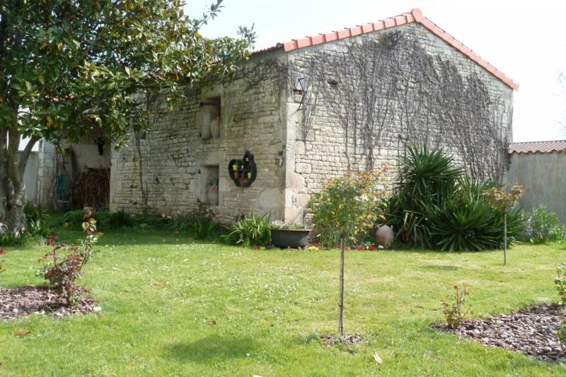 Vente maison / villa Aigrefeuille d'aunis 509250€ - Photo 6