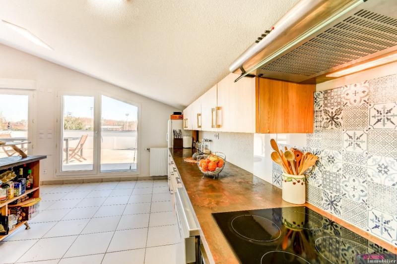 Sale apartment Castanet-tolosan 335000€ - Picture 4