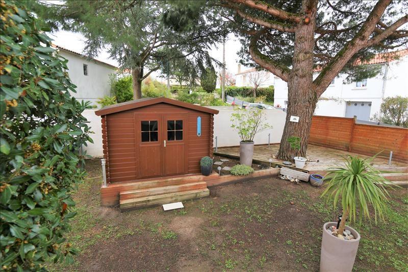Vente maison / villa Royan 299500€ - Photo 12